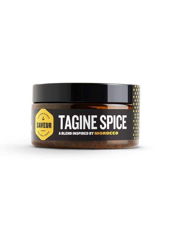 Tagine Spice